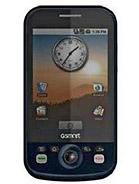 عکس های گوشی Gigabyte GSmart