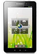 عکس های گوشی Lenovo IdeaPad A1