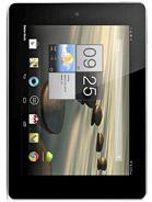 عکس های گوشی Acer Iconia Tab A1-810