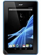 عکس های گوشی Acer Iconia Tab B1-A71