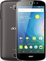 عکس های گوشی Acer Liquid Z530S