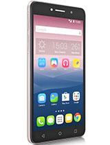 عکس های گوشی alcatel Pixi 4 (6) 3G