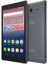 عکس های گوشی alcatel Pixi 4 (7)