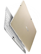 عکس های گوشی Asus Transformer Pad TF303CL