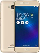 عکس های گوشی Asus Zenfone 3 Max ZC520TL