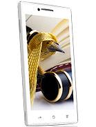 عکس های گوشی Celkon A60