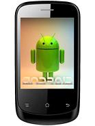 عکس های گوشی Celkon A83