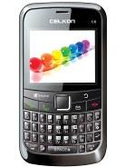 عکس های گوشی Celkon C6