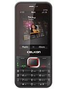 عکس های گوشی Celkon C770