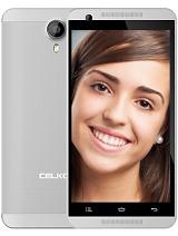 عکس های گوشی Celkon Q54+