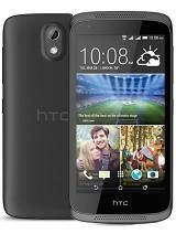 عکس های گوشی HTC Desire 526G+ dual sim
