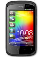 عکس های گوشی HTC Explorer