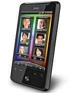 عکس های گوشی HTC Gratia