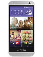 عکس های گوشی HTC One Remix