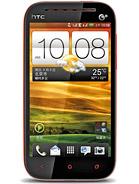 عکس های گوشی HTC One ST