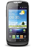 عکس های گوشی Huawei Ascend G312