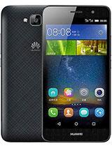 عکس های گوشی Huawei Y6 Pro