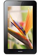 عکس های گوشی Huawei MediaPad 7 Vogue