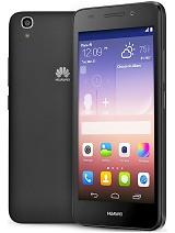 عکس های گوشی Huawei SnapTo