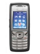 عکس های گوشی Huawei U120