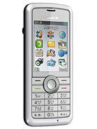 عکس های گوشی i-mobile 320