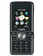 عکس های گوشی i-mobile 520