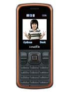 عکس های گوشی i-mobile Hitz 212
