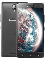 عکس های گوشی Lenovo A5000