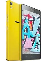 عکس های گوشی Lenovo K3 Note