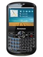 عکس های گوشی Lenovo Q330