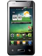 عکس های گوشی LG Optimus 2X SU660
