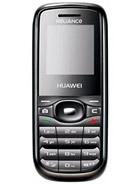 عکس های گوشی Huawei C3200