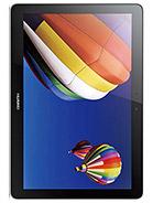 عکس های گوشی Huawei MediaPad 10 Link+