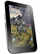 عکس های گوشی Lenovo IdeaPad K1