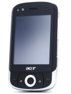 عکس های گوشی Acer X960