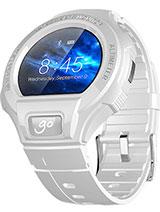 عکس های گوشی alcatel GO Watch