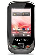 عکس های گوشی alcatel OT-602