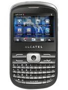 عکس های گوشی alcatel OT-819 Soul