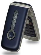عکس های گوشی alcatel OT-V607A