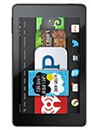 عکس های گوشی Amazon Fire HD 6
