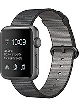 عکس های گوشی Apple Watch Series 2 Sport 42mm