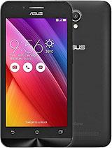 عکس های گوشی Asus Zenfone Go ZC451TG