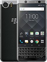 عکس های گوشی BlackBerry Keyone