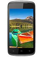 عکس های گوشی Celkon A63