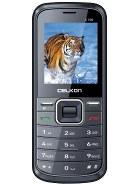 عکس های گوشی Celkon C509
