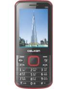 عکس های گوشی Celkon C63