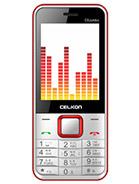 عکس های گوشی Celkon C9 Jumbo