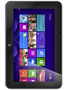 عکس های گوشی Dell XPS 10