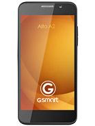 عکس های گوشی Gigabyte GSmart Alto A2
