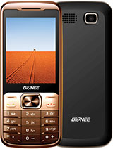 عکس های گوشی Gionee L800